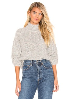 Joie Markita Turtleneck