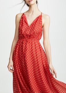 Joie Matalina Dress