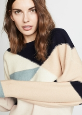 Joie Megu Sweater