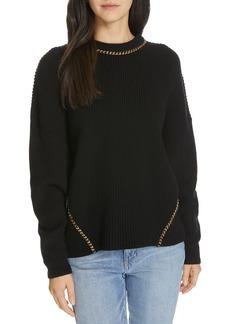 Joie Meliso Sweater