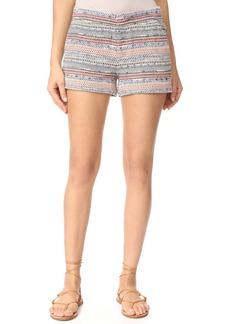 Joie Merci Shorts