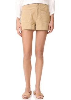 Joie Mistica Shorts