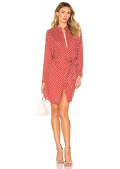 Joie Myune Dress