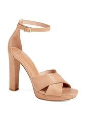 Joie 'Naara' Ankle Strap Sandal (Women)