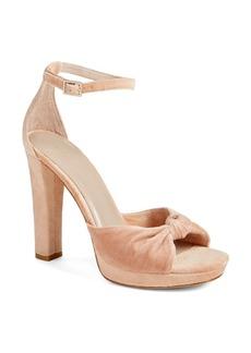 Joie 'Nabila' Ankle Strap Sandal (Women)