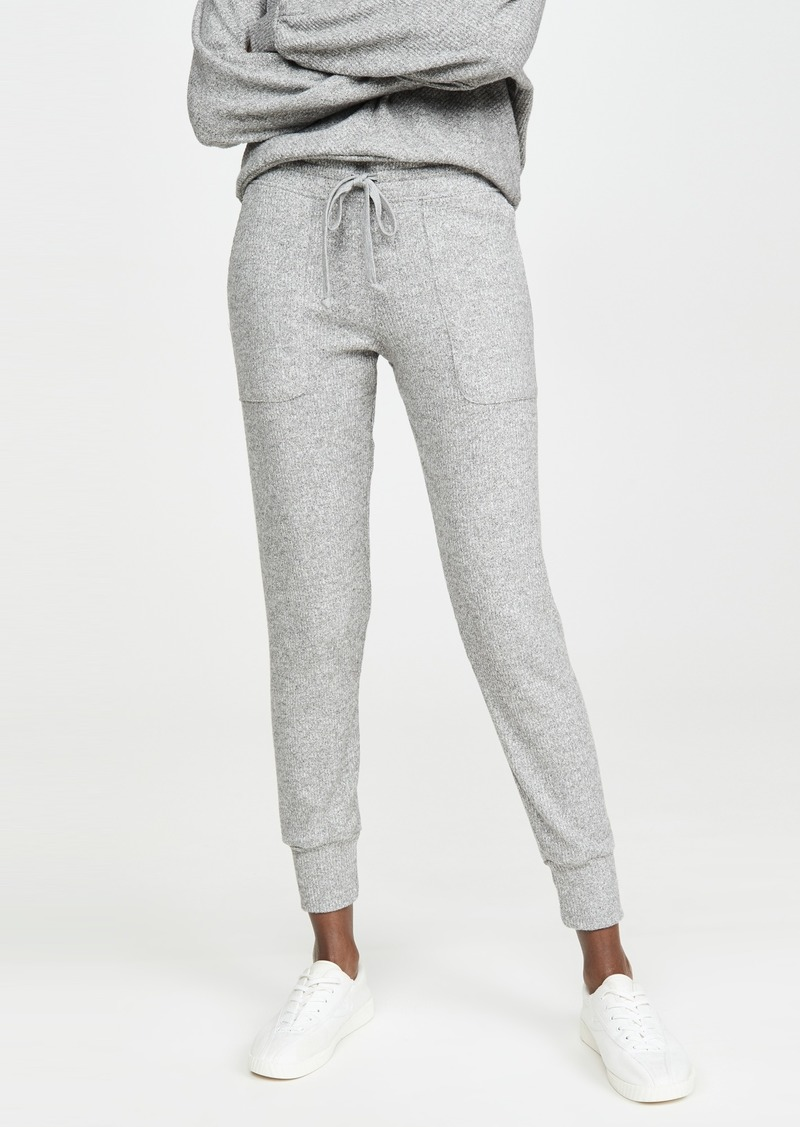 Joie Nakira Sweatpants
