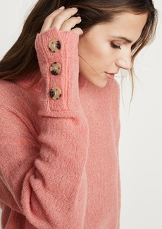 Joie Namio Sweater