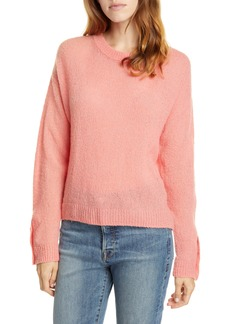 Joie Namio Wool Blend Sweater