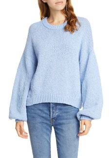 Joie Ojo Wool Blend Sweater