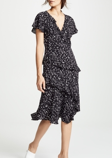 Joie Orita Dress