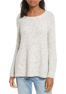 Joie Paden Wool Blend Sweater