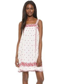 Joie Parillo Dress