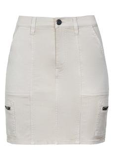 Joie Park Pencil Skirt