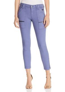 Joie Park Skinny Jeans