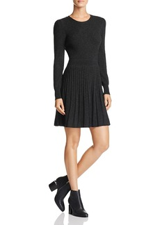 Joie Peronne B Wool & Cashmere Dress