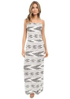 Joie Piah Dress