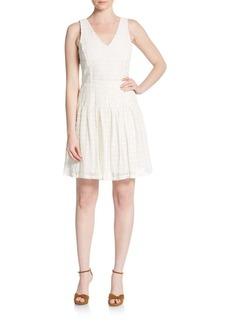Joie Pruitt Dress