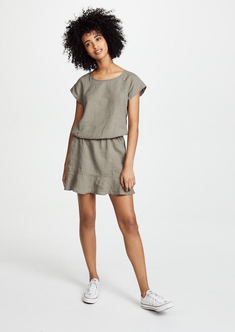 9f1d977ef2b Joie Joie Quora Dress