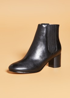 Joie Remmie Booties