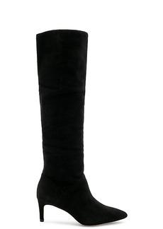 Joie Revet Boot
