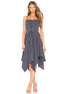 Joie Ronit Dress