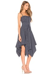 Joie Ronit Dress