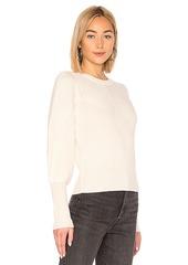 Joie Ronita Sweater