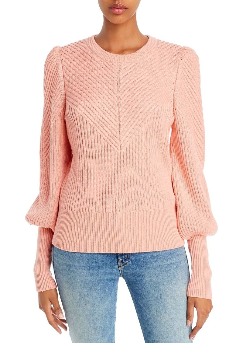 Joie Ronita Wool & Cashmere Sweater