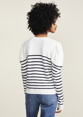 Joie Ruthine Sweater