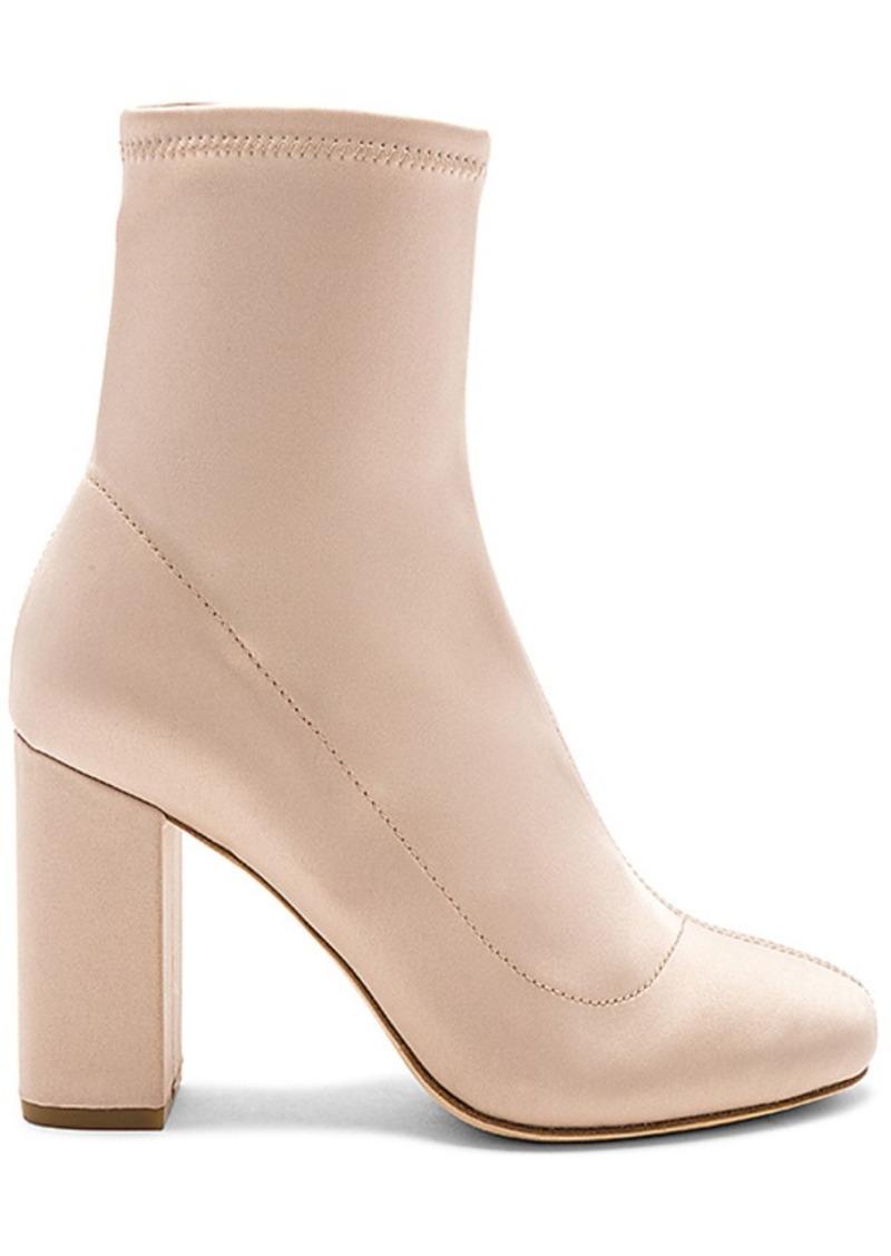 1d8c35d130 Joie Joie Sabriyya Satin Bootie | Shoes