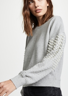 Joie Sanceska Sweatshirt