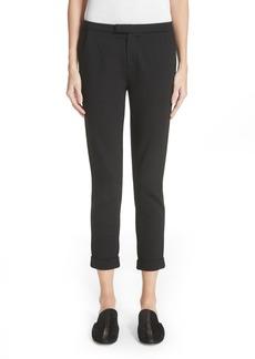 Joie Shawnta Crop Pants