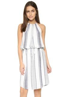 Joie Sief Dress