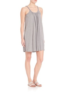 Joie Soft Joie Alayne Tank Dress
