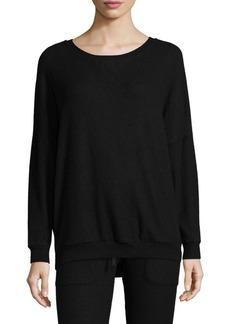 Soft Joie Giardia Sweatshirt
