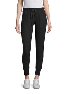 Soft Joie Tendra Sweatpants