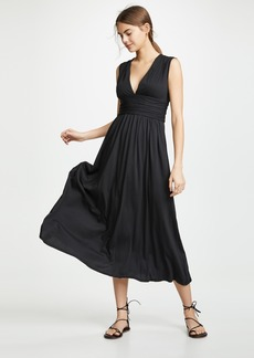 Joie Sollie Dress