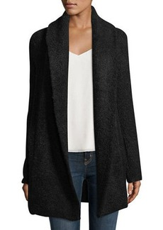 Joie Solome Long Chunky Sweater