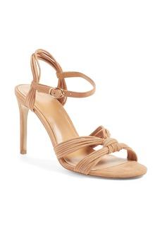 Joie Strappy Sandal (Women)
