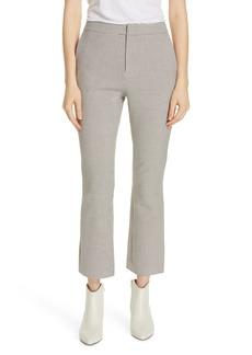 Joie Tabanica Crop Trousers