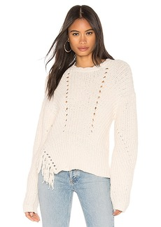 Joie Taelar Sweater