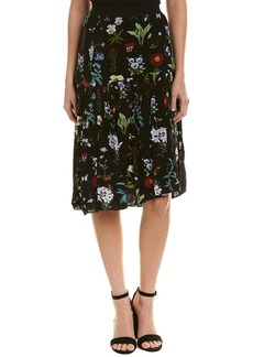 Joie Talise Midi Skirt