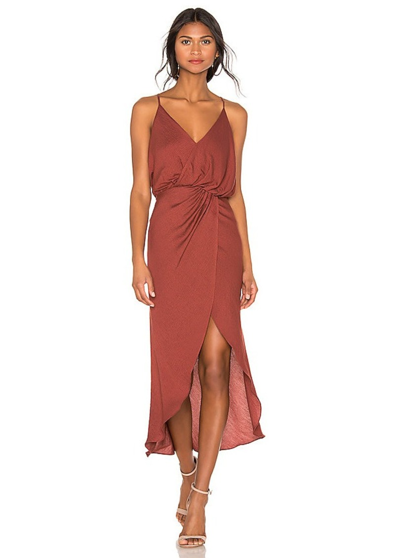 Joie Tanika Dress