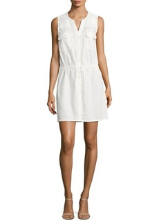 Joie Soft Joie Tawna Shirtdress