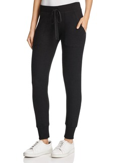 Joie Tendra Jogger Pants