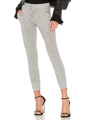 Joie Tendra Knit Pant