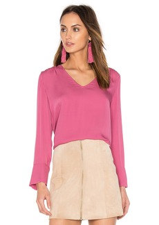 Joie Theda Blouse