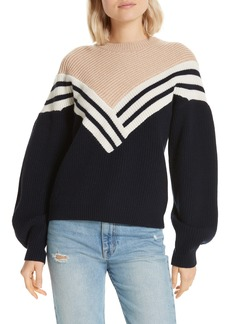 Joie Tillana Sweater