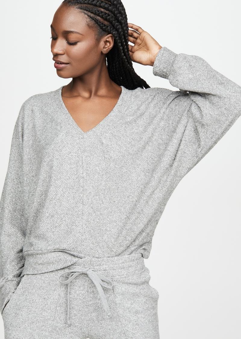 Joie Uni Sweatshirt
