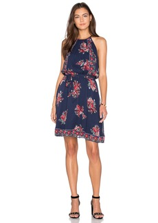 Joie Valletta Dress